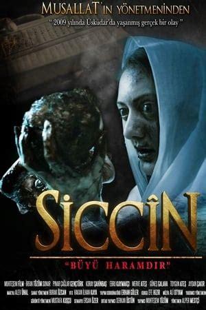 poklok pokla horrorfilm legjobb horror filmek