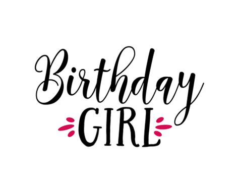 How to center your images or text when engraving with your cricut maker. Birthday svg, Download Birthday svg for free 2019