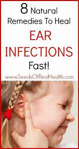 34 Best Images About Ear Nose  U0026 Throat On Pinterest
