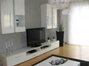 wohnzimmer beispiele beispiele für wohnzimmergestaltung