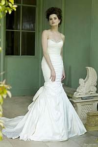 Ian stuart wedding dress 2012 killer queen bridal for Miami wedding dresses