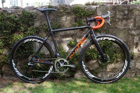 parlee   xd show build bicycles bike bicycle