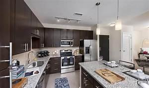 Luxury studio 1 2 bedroom apartments in atlanta ga for Bedroom apartments atlanta