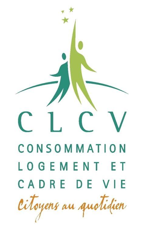 association locale clcv de tr 233 laz 233 consommation logement et cadre de vie centre social