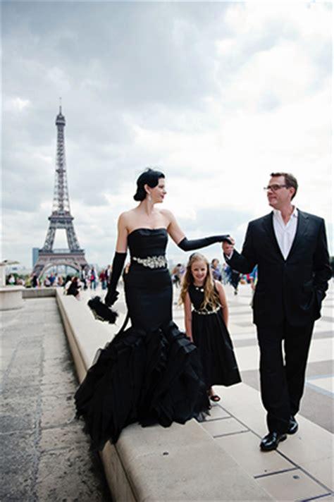 paris wedding vow renewal  destination wedding blog