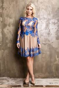 De Online : vestidos de festas online palpite de luxo dicas de moda e beleza ~ Eleganceandgraceweddings.com Haus und Dekorationen