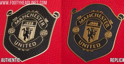 replica cheap adidas manchester united home kit
