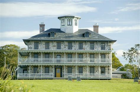 natural stone facade  house exterior inspirationseekcom