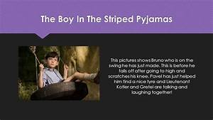 the boy in the striped pyjamas themes best the boy in ...