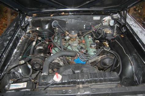 Sell Used Buick Skylark Convertible Atlanta