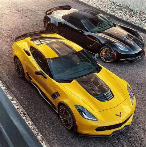 top  corvette dealers   corvette sales