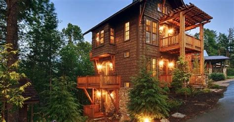 village  cheshire black mountain nc real estate reviews