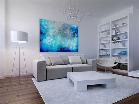 interior design focal point 16 masterful interior design tips wall art prints
