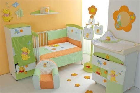 chambre b and b 12 nouveaux designs de chambre pour bébé bricobistro