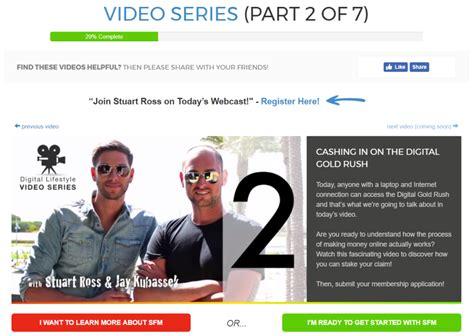 free digital courses free digital marketing courses pete harris