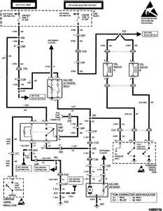 similiar 1995 s10 wiring diagram keywords s10 dash wiring harness diagram dash wiring harness wiring diagram