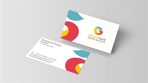 Business Card Printing Company Business Card Design For Apec Business Card Japan Create Indesign How To Make In Word 2016 Save With Photo Images Two Job Titles On Design Illustrator Cc Say Spanish