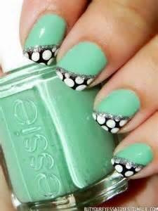 pretty nail designs fingernail designs nail designs