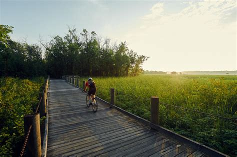 alexandria vernon trail mount outdoor town va visit enthusiast virginia sara stanton davidson credit things waterfront washington visitalexandriava enthusiasts guide