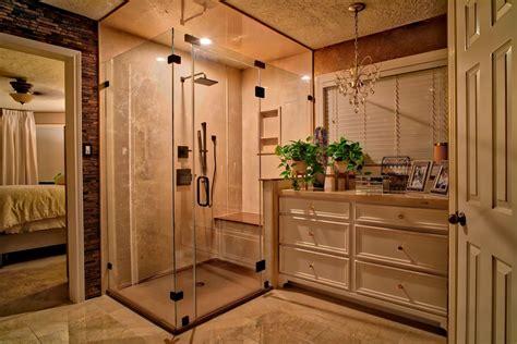 natural stone bath kitchen pros tomball tx