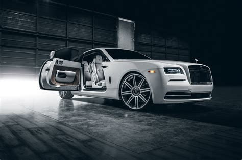 Rolls Royce Wraith Backgrounds rolls royce wraith wallpapers and background images
