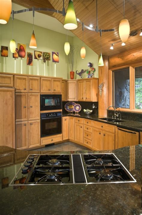 backsplash images for kitchens weekend update revitalize your kitchen in 5 easy steps 4264