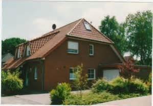Franke Immobilien Wildeshausen  Doppelhäuser Haus