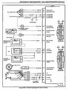 Gm Temp Sensor Wiring 2 Prong