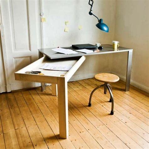 canapé en kit ikea 55 ideas de cómo aprovechar y ahorrar espacio en el hogar