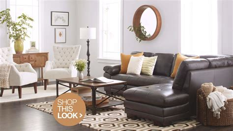 6 Trendy Living Room Decor Ideas To Try At Home