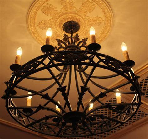 Lighting Fixtures Chandeliers by Light Fixtures Of New Fantasyland On The Go In Mco