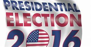 Are Your Investments Election Ready?