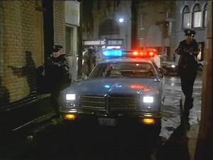 Imcdb Org  1977 Dodge Monaco In  U0026quot Murder  She Wrote  1984