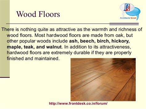 types of flooring ppt ceramic flooring ppt reversadermcream