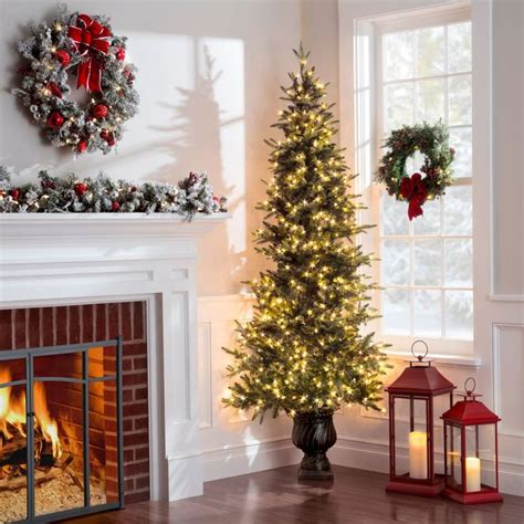 corner christmas tree best 25 corner tree ideas on ideas all about and small