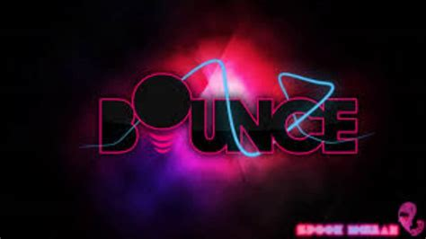 Melbourne Bounce Mix October 2016! Popular Songs