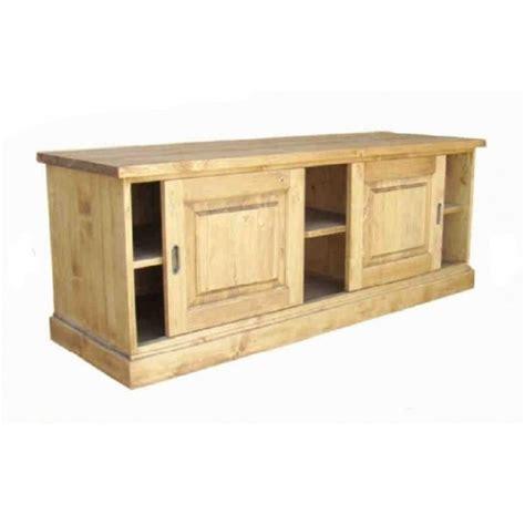 porte de cuisine conforama meuble bas cuisine porte coulissante conceptions de