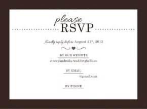 wedding rsvp wording sts on rsvp envelope weddings etiquette and advice wedding forums weddingwire