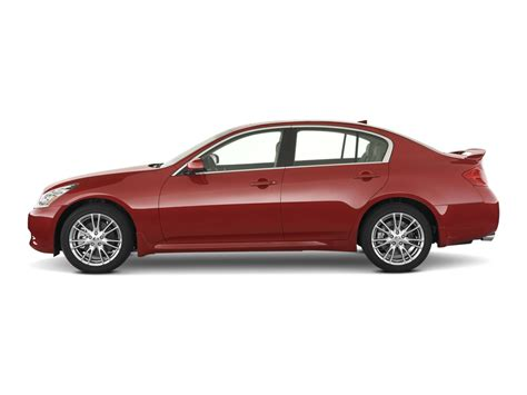 Research G35 Prices & Specs