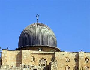 Image Gallery masjid aqsa