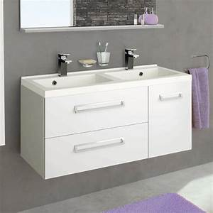 meuble vasque profondeur 40 cm With vasque salle de bain profondeur 35 cm