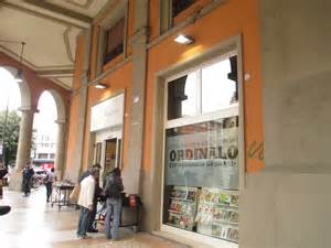 Libreria Ibs Lecco by Ibs It Bookshop Bologna