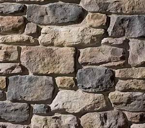 Wandverkleidung Stein Aussen : verblender riemchen kunststein steinriemchen steinfassade wandverblender berlin potsdam und ~ Frokenaadalensverden.com Haus und Dekorationen