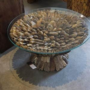 unique round coffee tables coffee table design ideas With unusual round coffee tables