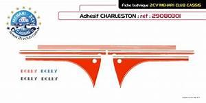 2cv Club Cassis : 29080311 2cv mehari club cassis ~ Medecine-chirurgie-esthetiques.com Avis de Voitures