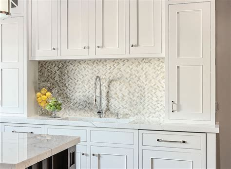 milton wa white cabinet kitchen granite marble quartz