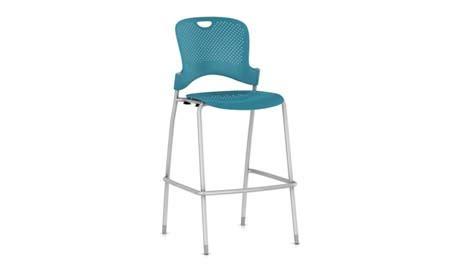 caper stacking stool caper stacking caper stacking stool by herman miller innerspace sa