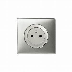 Prise Tableau Electrique : prise electrique legrand ~ Melissatoandfro.com Idées de Décoration