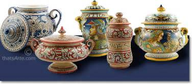 italian style kitchen canisters tuscan style canisters handcrafted tuscan canisters personalized canisters from italy