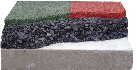poured rubber flooring suppliers pour surfacing materials safety surfacing
